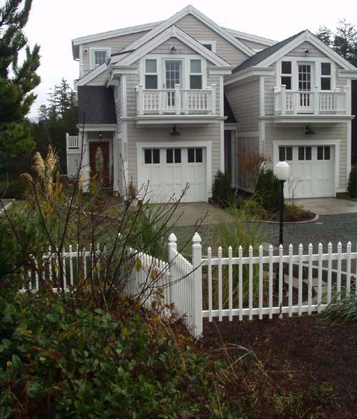 For Beaverton And Portland Homes, Portland And Washington