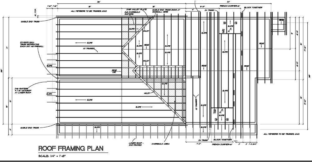 Pin floor plan details cheldan homes mobile on pinterest Residential building plan sample